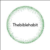 Mybiblehabit